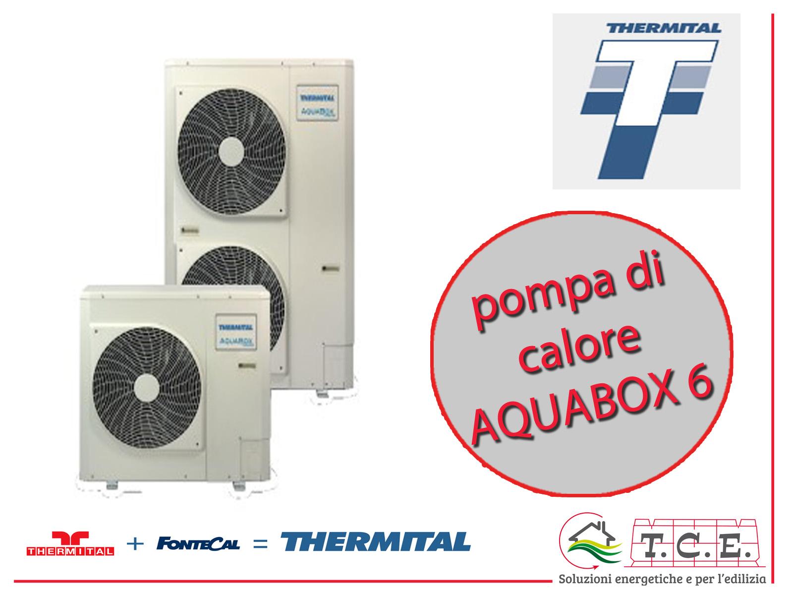 Pompa di calore monoblocco aria acqua reversibile for Costo pompa di calore aria acqua